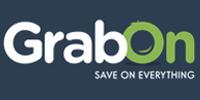 Landmark IT's online coupons venture GrabOn grabs $250K funding