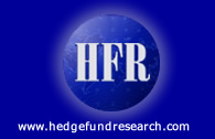 India-focused hedge funds generate 46% returns in Jan-Oct to top peer group: HFR