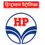 HPCL to pick 8% in Petronet's Gangaravam LNG terminal