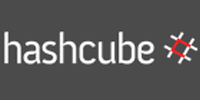Social gaming startup HashCube raises $700K from Nazara, ah! Ventures, others