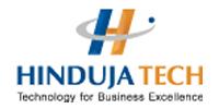 Nissan buys 38% in Ashok Leyland's engineering services arm Hinduja Tech