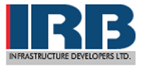IRB Infrastructure Developers may raise up to $244M