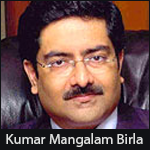 Kumar Mangalam Birla joins other industrialists to prepare logging on to e-commerce