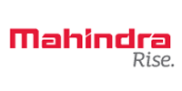 Mahindra on the prowl to buy a dairy for up to $81M