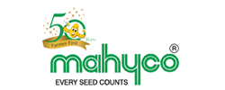 Mahyco picks up 60% stake in Zimbabwean seed firm Quton