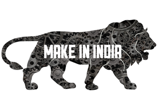 Oman SWF-SBI JV to raise $250M to back ventures under 'Make in India' campaign