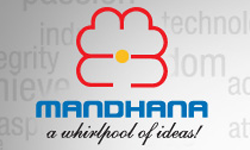 Mandhana demerging retail unit with 'Being Human' brand licence into separate listed co