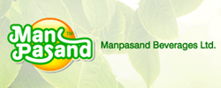 SAIF Partners-backed Mango Sip maker Manpasand Beverages files for $65M IPO