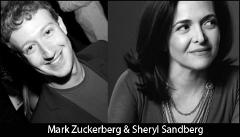 Facebook top execs among a dozen new investors in Indian e-commerce; who are they?