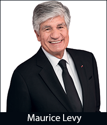 Publicis Groupe to buy marketing and consulting firm Sapient for $3.7B