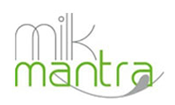 Milk Mantra acquires Westernland Dairy for $1.6M
