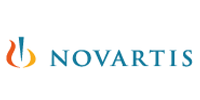 Novartis India divesting animal health unit to Eli Lilly for $14M