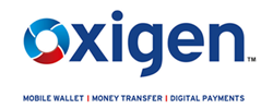 Payments solutions firm Oxigen Services in talks to raise $50M funding