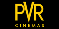 Multiplex chain operator PVR opts for NCDs to raise up to $81M
