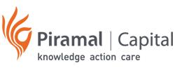 Piramal Fund Management raises $82M in Apartment Fund