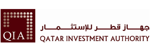 Qatar's sovereign fund forms JV with China's CITIC to invest $10B in Asia