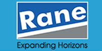 Rane Holdings hikes stake in Bangalore-based aerospace component maker SasMos to 45%