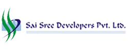 Mumbai-based developer Shree Sai looking to raise $33M