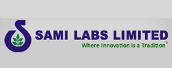 Sami Labs eyes two more acquisitions in a year