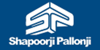IFC may lend $30M to part-fund Shapoorji Pallonji's affordable housing platform
