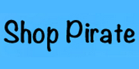 Couponing venture Shop Pirate close to raising over $160K from existing investor