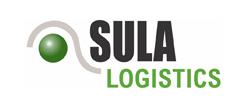 Sula Shipping acquiring 26% stake in Jindal ITF