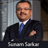 Apollo Tyres redesignates CFO Sarkar as Chief Business Officer
