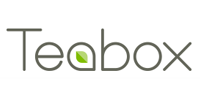 Tea e-tailer Teabox raising up to $7M in Series A; Accel buys out Horizen's stake