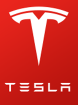 Electric vehicle maker Tesla says keen to enter India but high import duty a roadblock