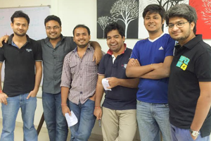 Test prep site Testbook raises under $250K from LetsVenture, ah! Ventures, others