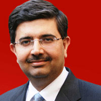No drastic job cuts post Kotak Mahindra-ING Vysya merger: Uday Kotak