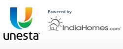 IndiaHomes.com acquires UK-based property advisory firm Unesta for $2M