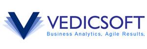 US-based Sowell's PE arm backs leveraged management buyout of analytics firm Vedicsoft