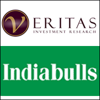Equity research co Veritas locks horns with Indiabulls again