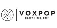 T-shirt design crowd-sourcing platform VoxPopClothing gets $1M from Blume, others