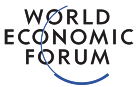 Income inequality, jobless growth key concerns for leaders: WEF