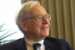Warren Buffett swapping $4.7B P&G stake to acquire its battery unit Duracell