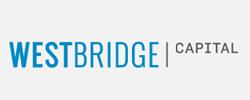 WestBridge invests $16M in housing finance company Aptus Value