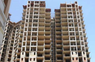 Govt eases norms for FDI in construction