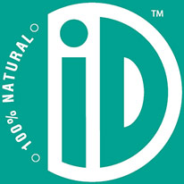 Ready-to-cook packaged food maker iD Fresh Food raises $5.7M from Helion