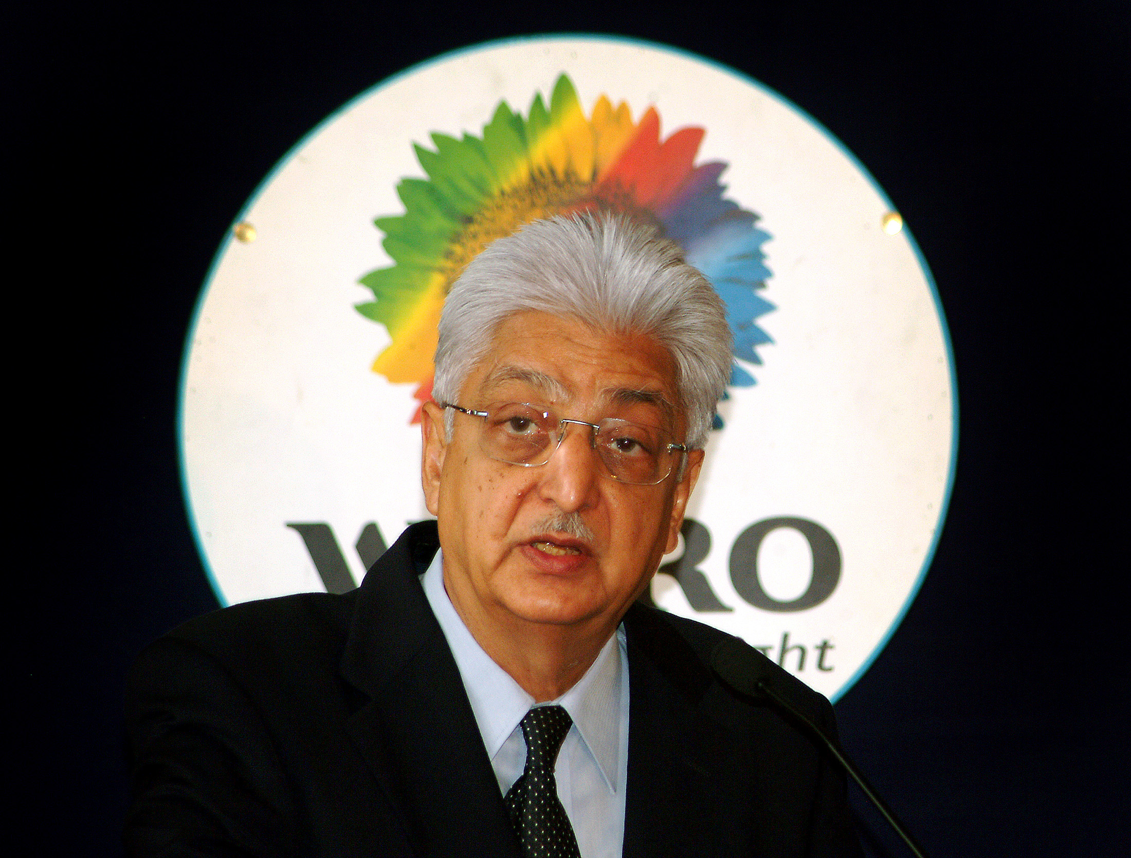 Wipro Benefit Trust sells shares worth over Rs 100Cr