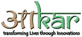 IIM-A's tech incubator CIIE invests in bio-degradable napkin maker Aakar Innovations