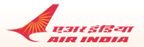 Air India inks pact with NBCC for monetisation of its surplus land assets