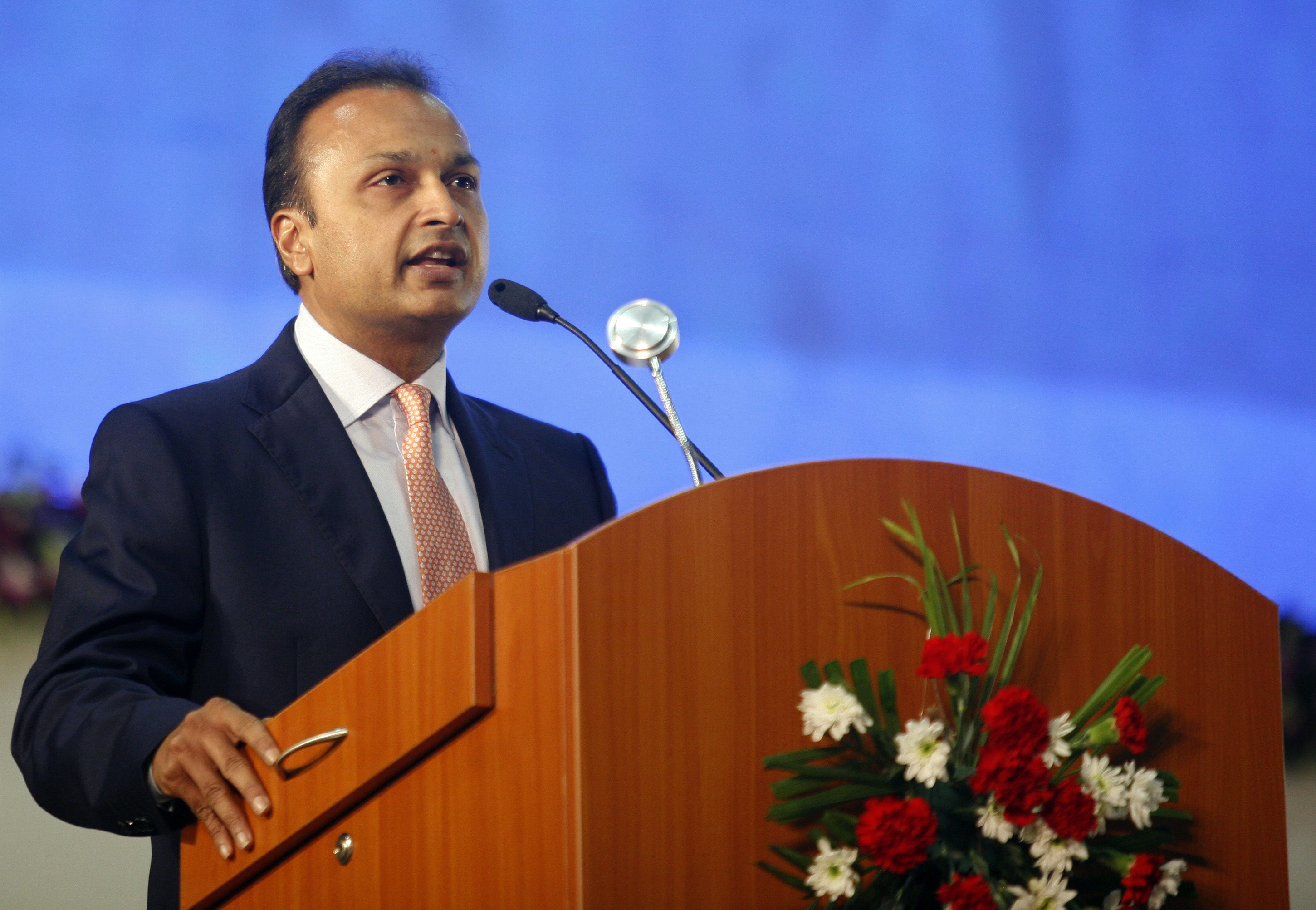 Sumitomo Mitsui picking 2.77% stake in Reliance Capital for $58M