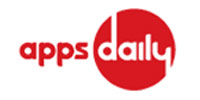 Mobile app development firm Apps Daily in advanced talks to raise $15M in Series C funding