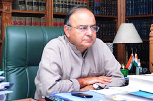 Mauritius yet to agree on tax treaty revision: Arun Jaitley