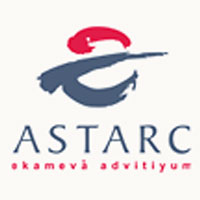 Astarc group launches $2M seed fund for tech startups