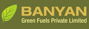 Clean energy startup Banyan Green raises funding from I3N & existing investors