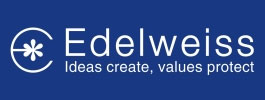 GIC part-exits Edelweiss for $11M, promoter Rashesh Shah buys bulk of the shares