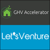 LetsVenture partners with GHV to provide acceleration and $100K funding